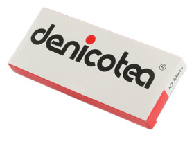 Denicotea Filters - pack of 10
