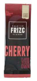 Frizc Flavour Cards - Cherry