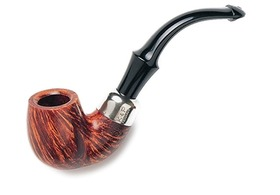 Peterson Standard System Small Billiard 317 Smooth