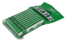 Ezee Green Pack Of 10