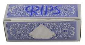 Rips Blue Papers Kingsize (Roll)