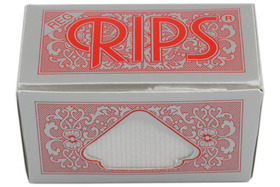 Rips Red Papers