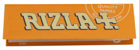Rizla Liquorice Papers