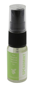Tobacco Sprays - Spearmint