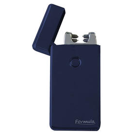 Formula Arc Lighter Blue