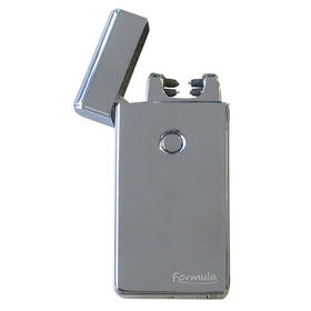 Formula Arc Lighter Chrome
