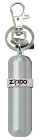 Zippo 121503 Fuel Canister